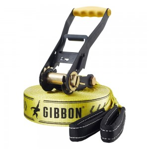 Gibbon Independence Kit Classic
